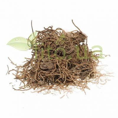 Натуральний корінь рослини валеріана