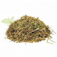 Коронарія зозуляча (горицвіт зозулін, зозулін цвіт) трава 50 гр.