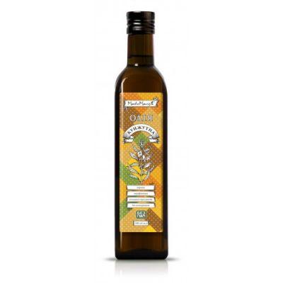 Кунжутне олія купити - Аптека трав