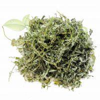Перстач гусячий трава, 50 гр.
