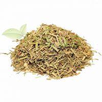 Лемонграс трава, 50 гр.