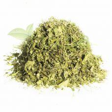 Суниці листя 50 гр.