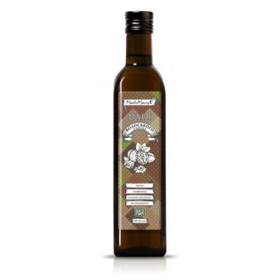 Олія волоського горіха купити - Фитоаптека натуральних препаратів