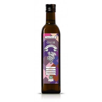 Олія виноградної кісточки купити - Інтернет магазин Фіто