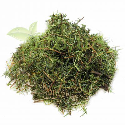 Ялівець трава в еко упаковці