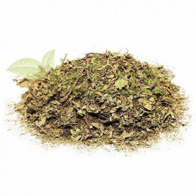Натуральна трава ортосифон в еко упаковці