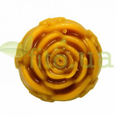 Бджолиний віск - Фитоаптека натуральних препаратів