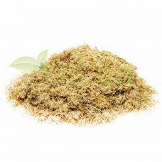 Пол пала, трава 50 гр
