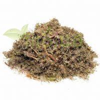 Сідач коноплевий трава, 50 гр.