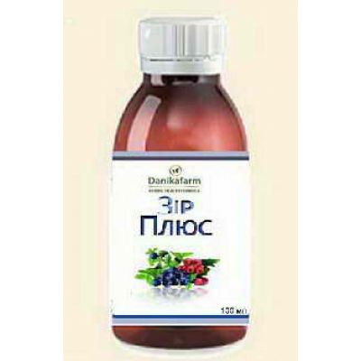 Препарат для зору - Аптека натуральних препаратів