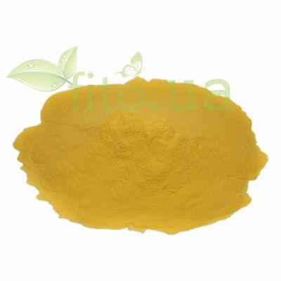 Натуральний пилок сосни в еко упаковці