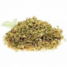 Репешок трава (Репейнічек звичайний) 50 гр.