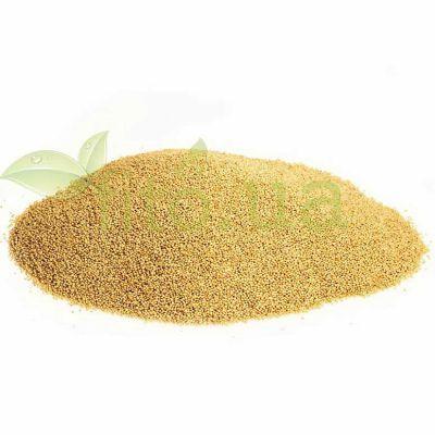 Натуральні сухе насіння амаранту