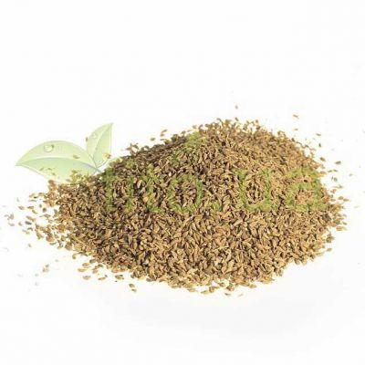 Натуральні насіння Аніса в еко упаковці