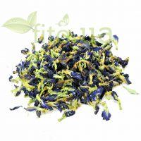 Синій чай (Анчан, кліторія трійчаста), 25 гр.