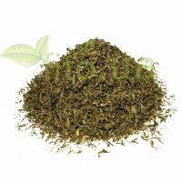 Тархун (естрагон) трава, 50 гр.