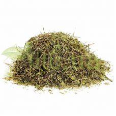 Чебрець трава 50 гр.