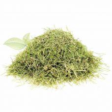 Хвоща трава 50 гр.