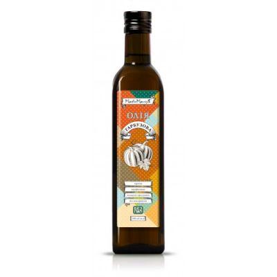 Гарбузова олія ціна - Інтернет аптека Фіто