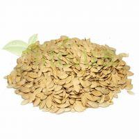 Гарбуза насіння, 250 гр.
