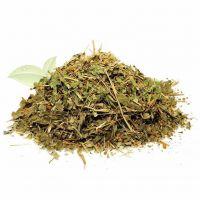 Вербейник звичайний (Вербозілля звичайне, ранник), трава 50 гр.