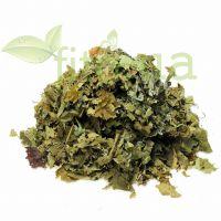 Виноградний лист, 50 гр.