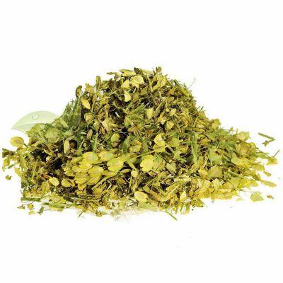 Суха трава Ярутка (Талабан) в упаковці