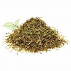 Звіробій трава 50 гр.