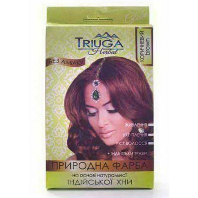 Фарба для волосся сайт - Інтернет магазин натуральної косметики Фіто