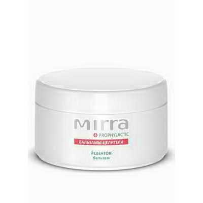 Аптека бальзам - Косметика MIRRA