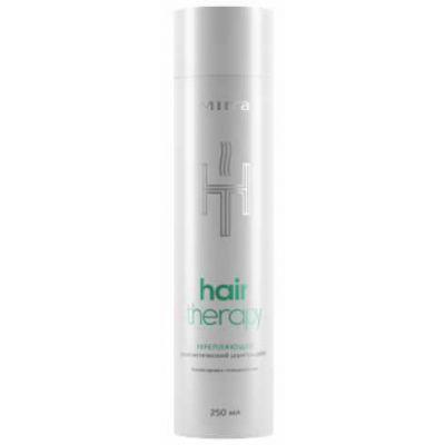 Зміцнюючий шампунь для волосся дермокосметіческой - якісна косметика