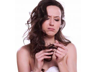 Як вибрати шампунь для волосся