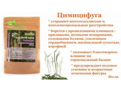 Трави при клімаксі