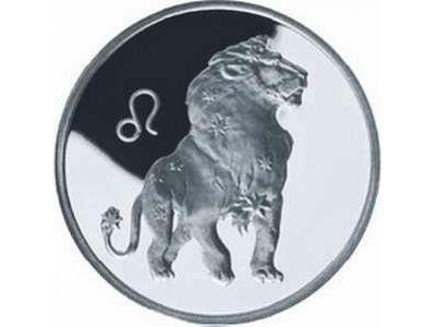 Дієта по знаку Зодіаку - Лев