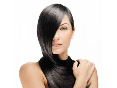 Як зробити волосся красивим