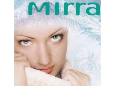 Магазин оригінальної косметики - Мірра