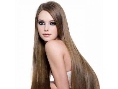 Маска для росту волосся в домашніх умовах
