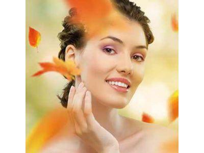 Поживний крем для обличчя - як вибрати