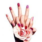 Косметика для нігтів - Інтернет магазин косметики - Фіто