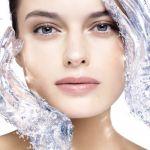 Натуральна косметика для обличча- Інтернет магазин косметики - Фіто