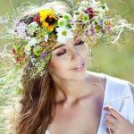 Натуральна косметика для волосся - Інтернет магазин косметики - Фіто