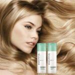 Косметика для волосся - Сайт натуральної косметики Мірра