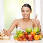 Здорове харчування - Інтернет магазин Фіто
