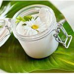 Ecolux - Phytocosmetics