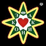 Еконіка - Фіто