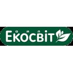 Екосвіт Ойл - Олiя в капсулах - Інтернет-магазин Фіто