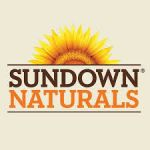 Натуральні фіто продукти Sundown Naturals виробництва США