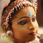 Індійська косметика - Купити індійську косметику