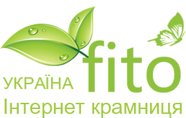 Інтернет-магазин FITO Україна